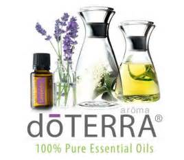 doterra essential oils for pre ejaculation picture 2