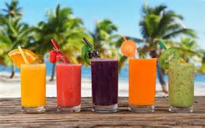 health juices picture 5