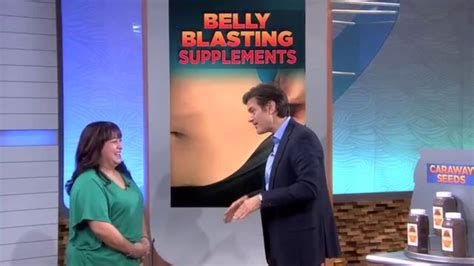 fat burner injections and dr oz picture 6
