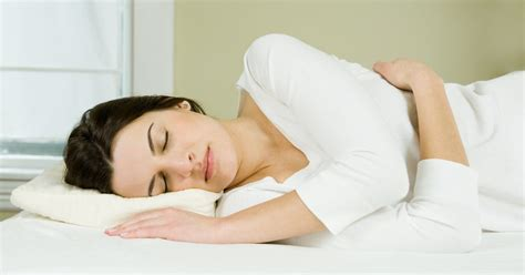 muscle spasms while sleeping picture 11