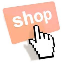 online shop jual cream-cream salon picture 10