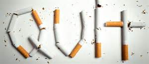 when you stop smoking will your skin tighten picture 9