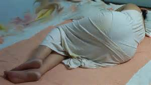 sex with aunty in sleep picture 3