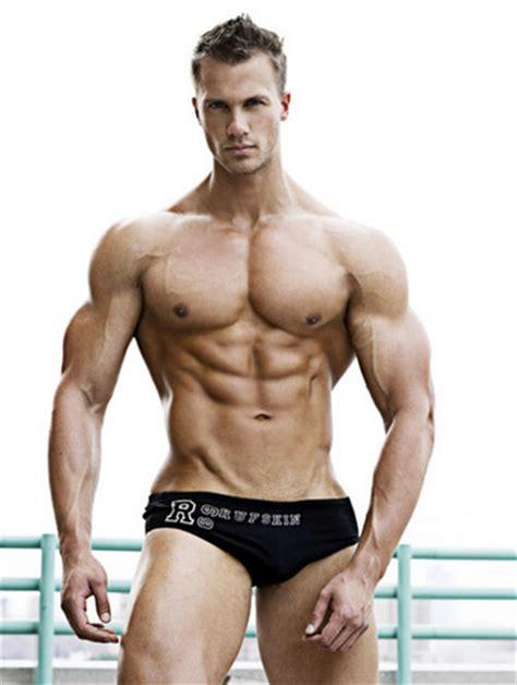 exercises for erectile dysfunction men picture 2