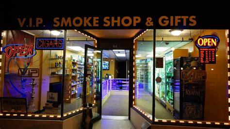 rooz 2 smoke shop picture 13