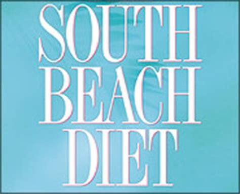 aouth beach diet reveiws picture 9