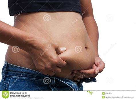 reducing abdominal fat and stretch marks picture 18