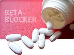 Beta blockers high blood pressure picture 6