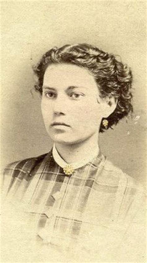 civil war hair styles picture 6
