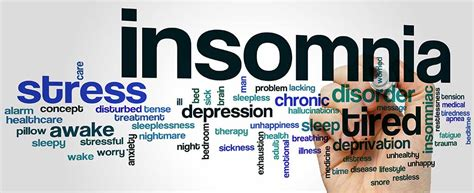 anxiety and chronic insomnia picture 6