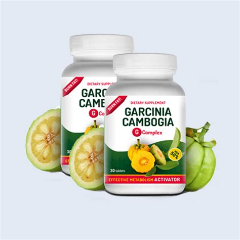 garcinia cambogia extract for weight loss picture 4