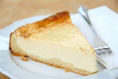 dessert recipes for diabetics picture 11
