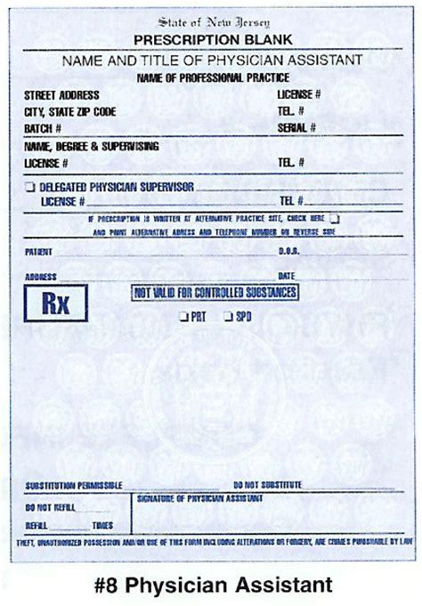 prescription dea picture 2