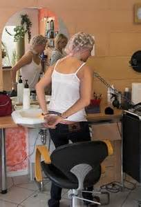 spiral hair curlers picture 13