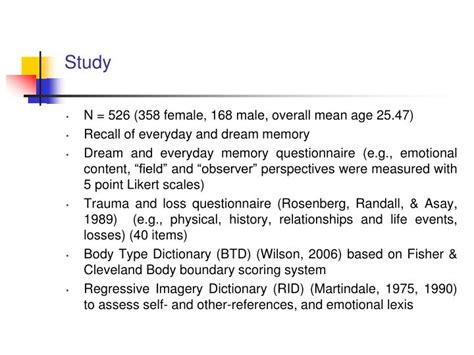 likert scale womens self esteem and aging picture 17