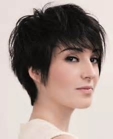 short hair cuts women picture 15