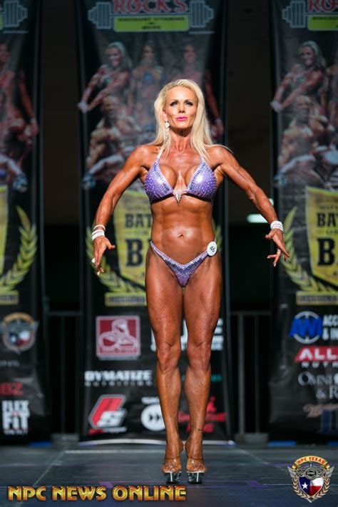 hgh human growth hormone bodybuilding picture 9