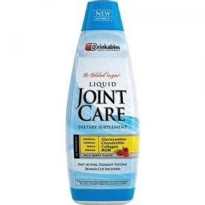drinkables liquid joint care picture 5