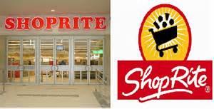 shoprite picture 6