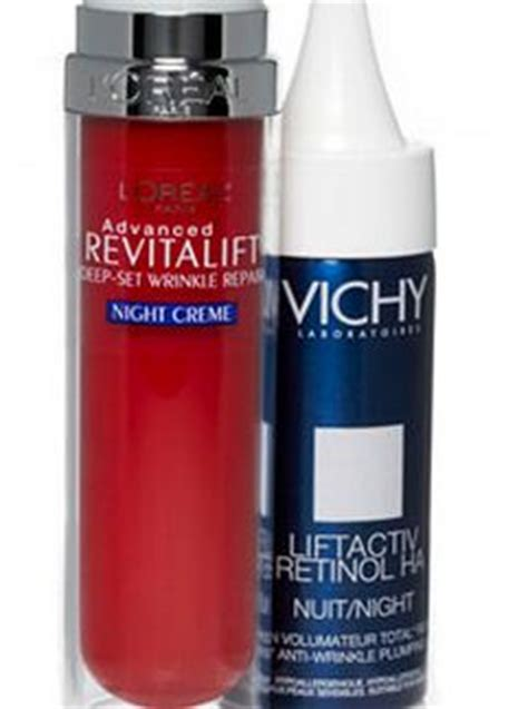best anti-aging products for men picture 14