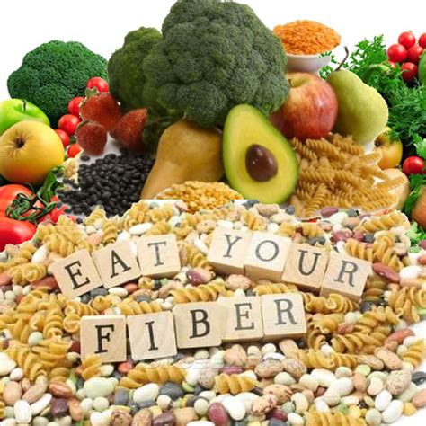 can the fiber drink in advocare cause your picture 6