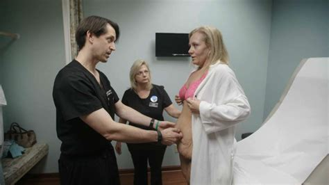 weight loss doctors houston texas picture 7