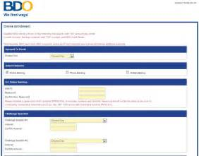 bank apply online this site uses keywordluv picture 11