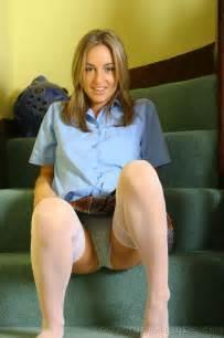bladder torture tickling picture 14