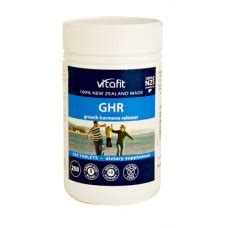 hgh releasers nz picture 3