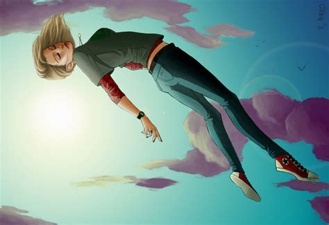 falling picture 10