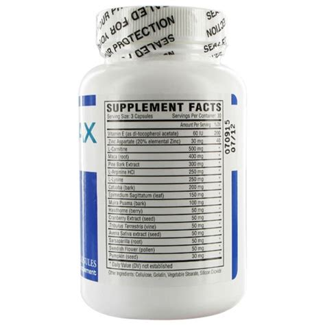 hgh enhancer picture 3