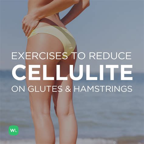 exercise to reduce cellulite picture 11