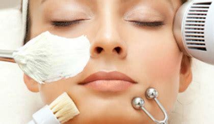 vitamin a acne picture 5