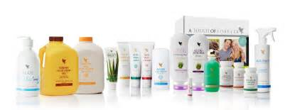 enhancement forever living products picture 11