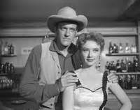 pomes on gun smoke the tv show picture 14