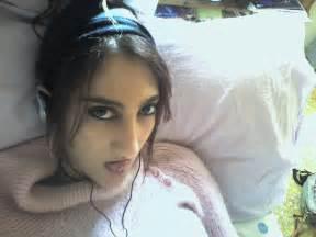 Fadaih arab girls picture 1