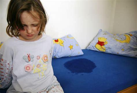 children bladder control picture 2