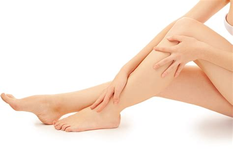 best hair removal for legs picture 2