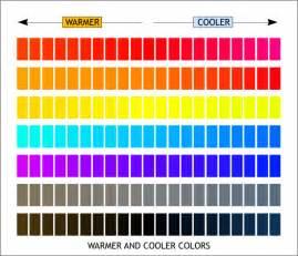 fashion colors skin tones picture 5