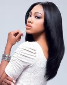 beauty hair tips black women picture 9