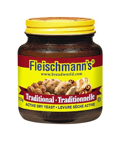 fleischmann's yeast picture 9