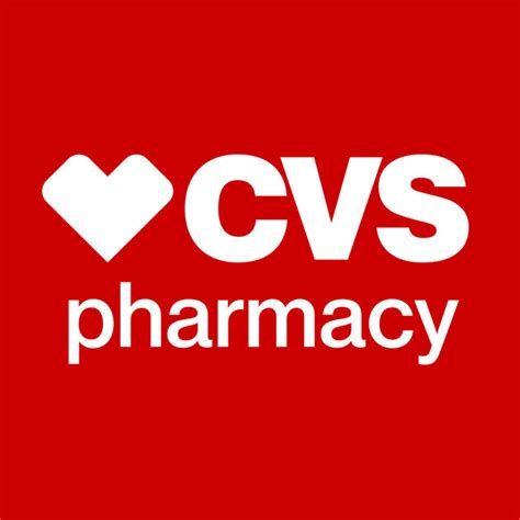 cvs pharmacy 4 dollar picture 11