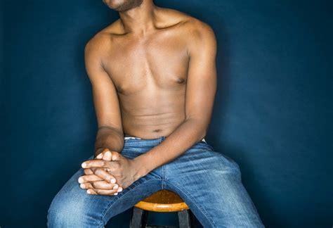 bbw stomach sitting boy picture 13