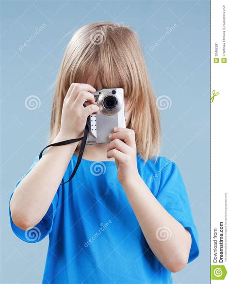 digital camera hair picture 18