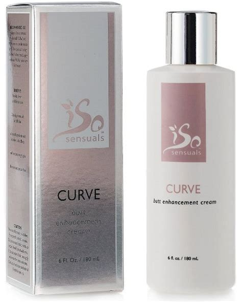 isosensuals curve reviews picture 1