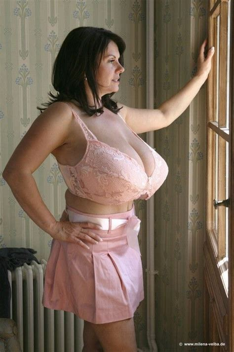 ce-be breast morphed picture 3