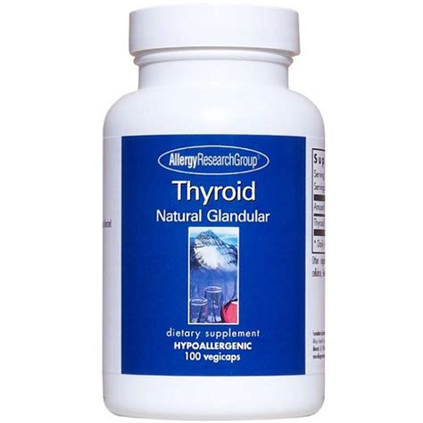 allergic or allergy low dose thyroid picture 1