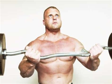 where to inject hgh in muscles picture 18