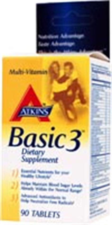 atkins diet fiber supplements picture 15
