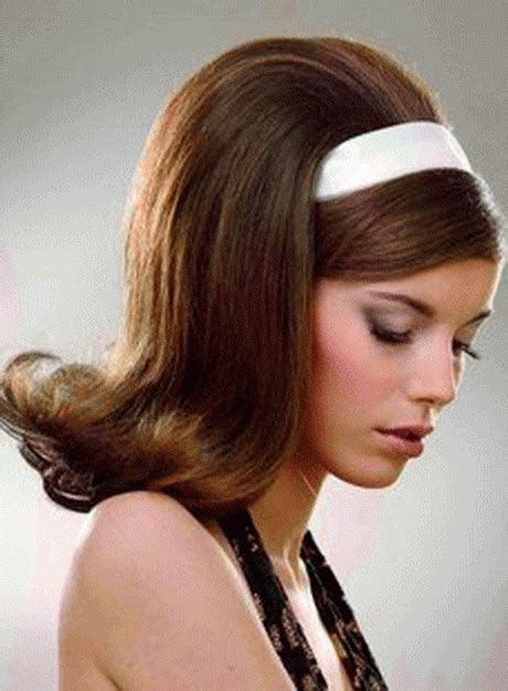60's hair picture 2